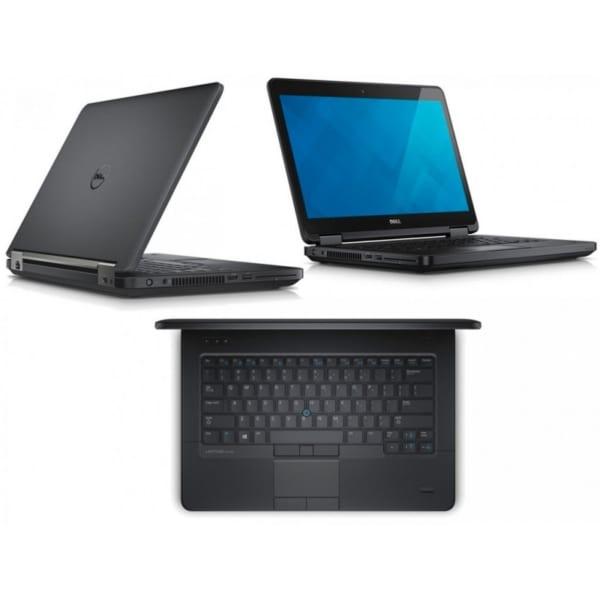 Laptop Cũ Dell Latitude E5540 Core i5 vga on, là mẫu laptop hướng đến người dùng văn phòng, máy có hiệu năng ở mức khá, bàn phím full size gõ êm, màn .