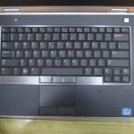 Laptop Dell Latitude E6430 (Core i7-3520M, 4GB, 250GB, Intel HD 4000 , 14 inch) 2