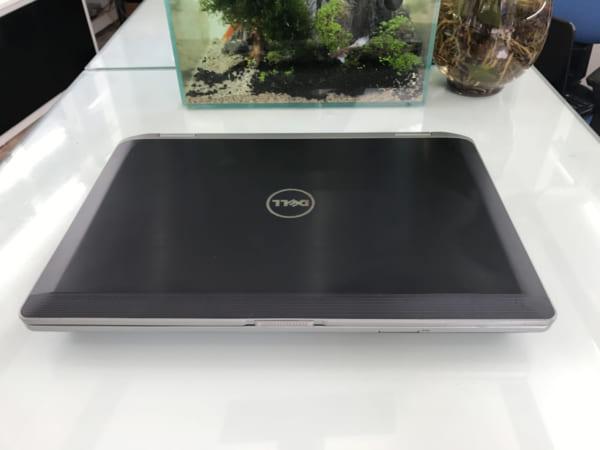 Laptop Dell Latitude E6430 (Core i7-3520M, 4GB, 250GB, Intel HD 4000 , 14 inch) 3