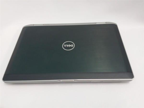 Laptop Dell Latitude E6430 (Core i7-3520M, 4GB, 250GB, Intel HD 4000 , 14 inch) 4
