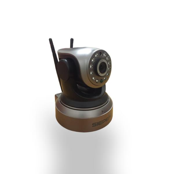 camera-sepem-6203plus-02-cnv365