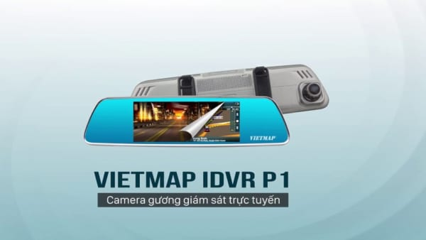 camera-hanh-trinh-o-to-VIETMAP-iDVR-1531971436.91214