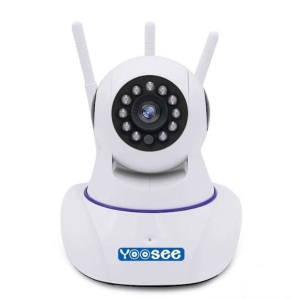 Camera Yoosee 3 rau 2.0 cuc ben re tai da nang