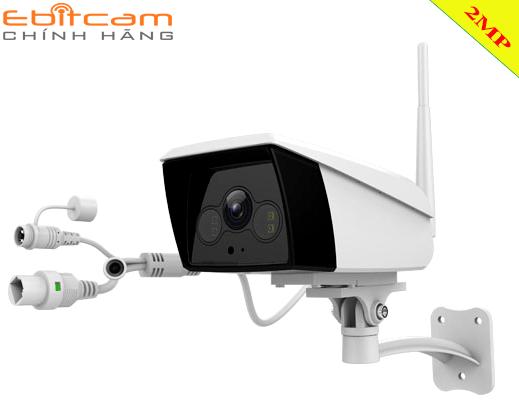 camera-ngoai-troi-ebitcam-EBO2