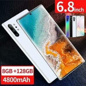 Note10-6-8-039-039-Unlocked-Smart-Phone-8-128G-Android-9-1-HD-Dual-SIM-Mobile-4G