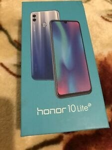 Huawei-Honor-10-Lite-64GB-Sapphire-Blue-Unlocked