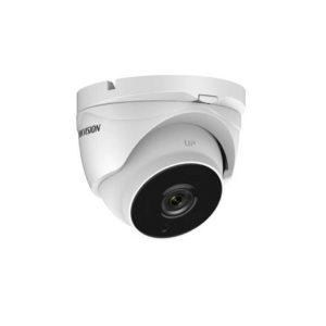 HIKVISION DS-2CE16C0T-IT5 1.0MP HD IR80M