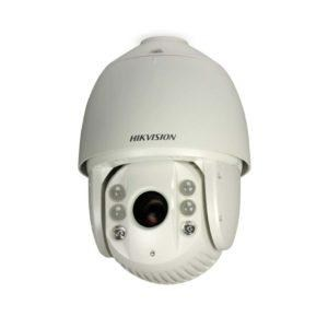HIKVISION PTZ DS-2AE5223TI-A SPEED DOME 2.0MP CF