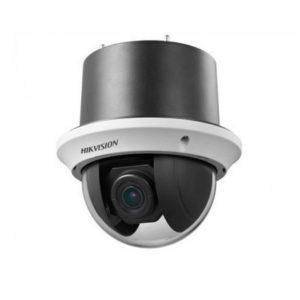 HIKVISION PTZ DS-2AE4215TI-D SPEED DOME 2.0MP