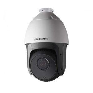 HIKVISION DOME DS-2CE56D0T-VFIR3E PoC 2.0M CF