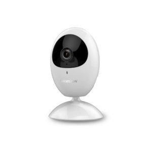 HIKVISION IPW DS-2CV2U01EFD-IW 1.0MP WIFI