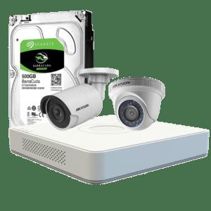 2cam-HDD-300x300