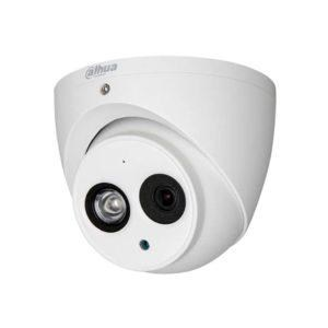 KBVISION KX-2003C4 2.0MP APT SIR80M