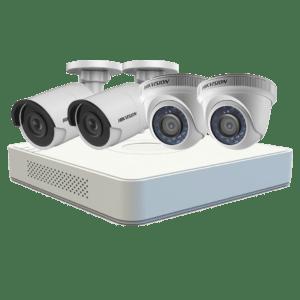 4cam-300x300