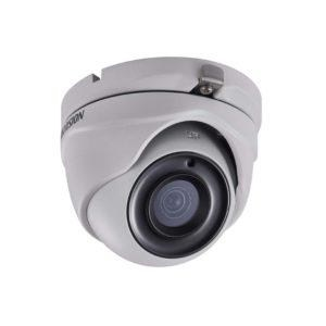 HIKVISION DS-2CE16C0T-IT3 1.0mp HD S.IR40M
