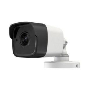 BỘ HIKVISION 3 CAMERA 1.0MP, HD, H.264+, 500GB
