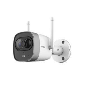 Camera-IMOU-G26EP-300x300