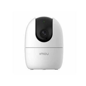 CAMERA WIFI IMOU C22EP 2.0MP H.265 2.8MM GÓC RỘNG