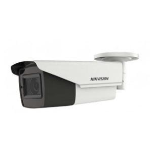 IPC HIKVISION DS-2CD2621G0-Ix 2.0MP H265+ CF