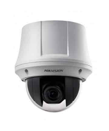 HIKVISION PTZ DS-2AE4215T-D3 SPEED DOME 2.0MP CF