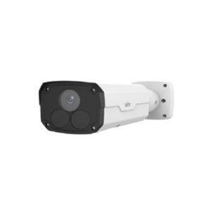IPC2222SR5-UPF60-B-300x300