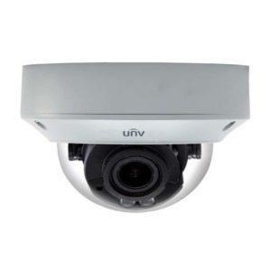 UNV IPC2x22xR5 2.0/4.0MP Ultra265 POE STARLIGHT