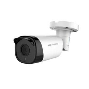 KBVISION KX-NB2005MC 2.1MP SUPER WDR FC