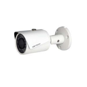 IPC KBVISION KX-H30xWN 3.0MP H.264 CHIP APTINA
