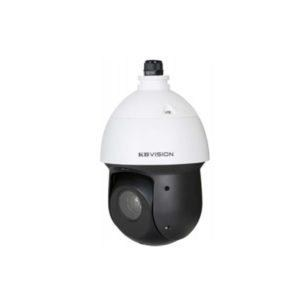 DVR KBVISION KX-710xH1 2.0MP H.265+ ALL IN ONE
