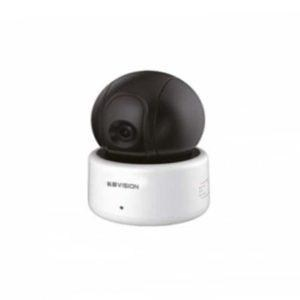KBVISION KX-NB2005MC22 2.1MP SUPER WDR FC
