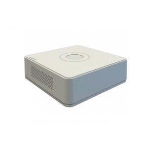 DVR HIKVISION DS-7104HGHI-F1 1.0mp HD