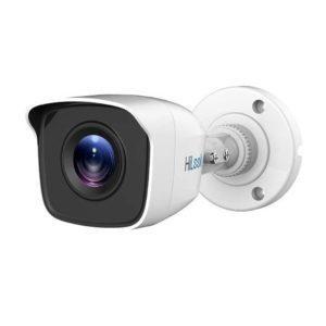 Camera TVI HILOOK THC-T310-VF 1.0mp (2.8mm-12mm)