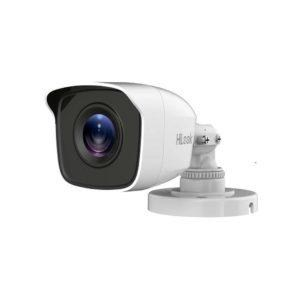 Camera TVI HILOOK THC-B323-Z 2.0MP 120db (2.7-13.5mm)