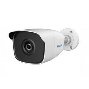 Camera TVI HILOOK THC-B123-M 2.0MP 3.6mm WDR120db