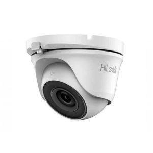 Camera TVI HILOOK THC-B210-M 1.0mp 3.6mm