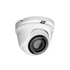 Camera TVI HILOOK THC-B223-M 2.0MP 3.6mm WDR120db