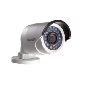 HIKVISION DS-2CE16C0T-IR 1.0mp HD