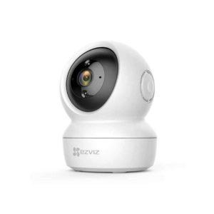 CAMERA WIFI EZVIZ C1C 2.0MP FULL HD GÓC RỘNG