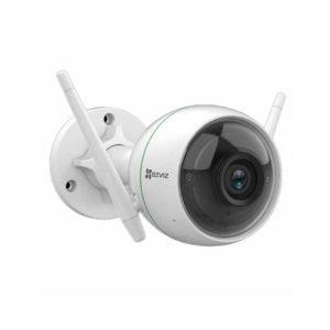 CAMERA WIFI EZVIZ C6N 2.0MP FULL HD QUAY QUÉT