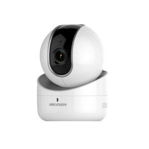 HIKVISION IPC DS-2CD1043G0-I 4.0MP H.265+ POE