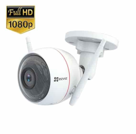 cv310-1080p