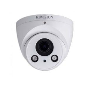 KBVISION KX-NB2003 2.1MP SUPER WDR