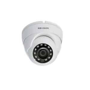 CAMERA KBVISION KX-1305C4 1.3MP 4in1 APT