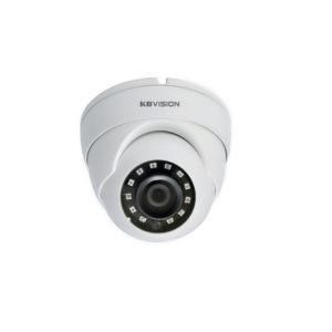 KBVISION KX-2001S4 2.0MP 4in1 PANASONIC