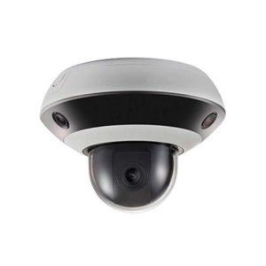 IPC HIKVISION DS-2CD2021GI 2.0MP H.265+