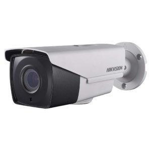 HIKVISION DS-2CE16D0T-IT5 2.0MP FULL HD S.IR80M